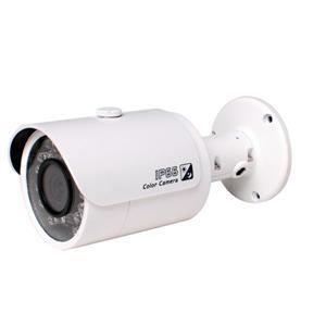 Caméra de sécurité HD, 1.3 mp