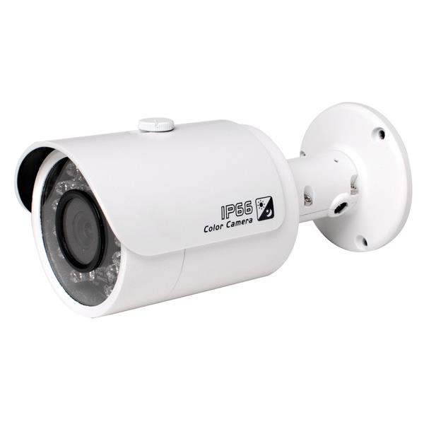 Caméra de sécurité infrarouge, miniature, 1,3 mp