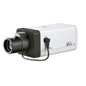 Network Camera -5 MP