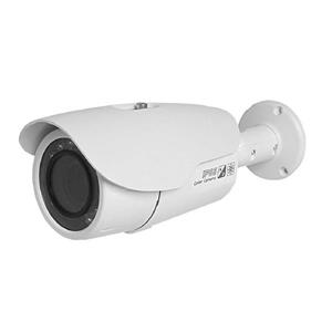 Seqcam Waterproof IR Camera