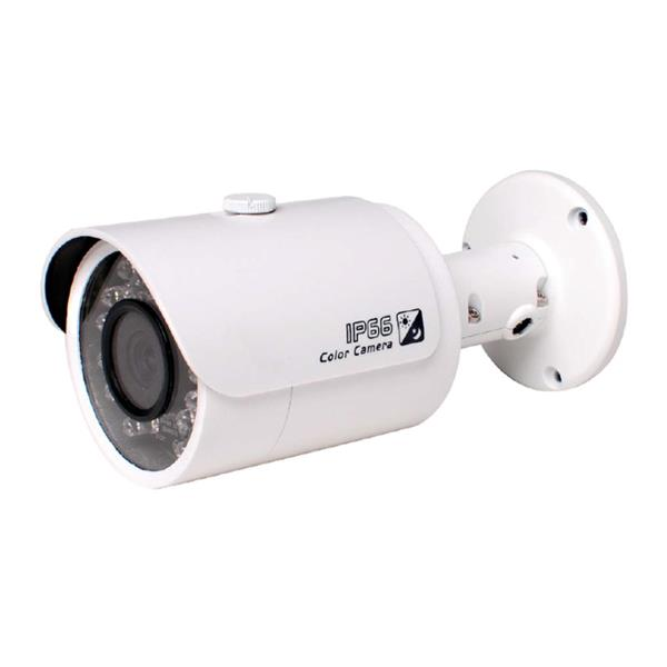Seqcam Day/Night Waterproof IR Camera