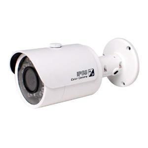 Caméra de sécurité  étanche de jour/ nuit
