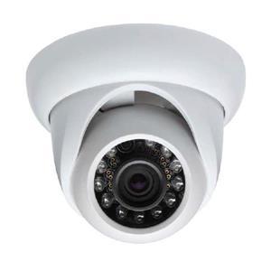 Seqcam Water-proof IR Mini Dome Camera