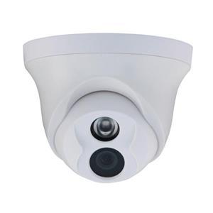 Seqcam Day/Night IR Mini Dome Camera