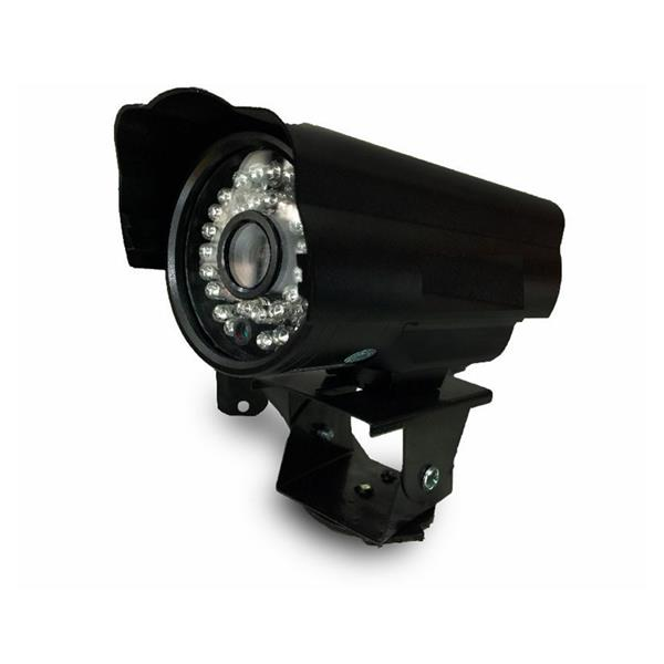 Seqcam IR Colour Security Camera