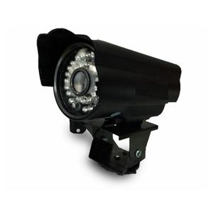 Seqcam IR Colour Security Camera