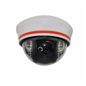 Seqcam Wired Dome IP Camera