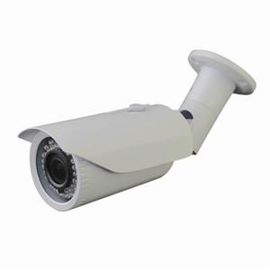 Seqcam Weatherproof IR Colour Security Camera