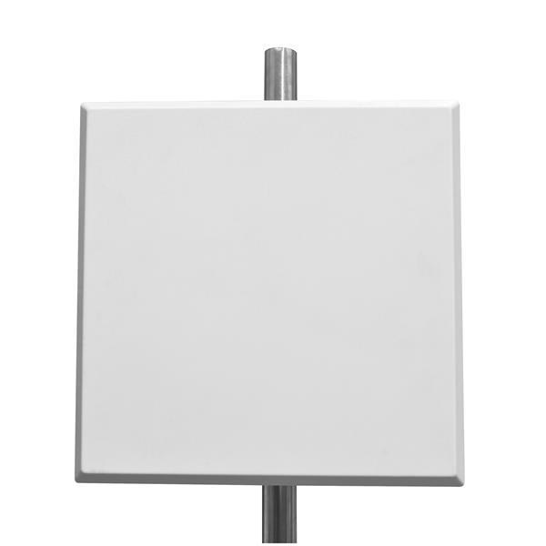 Antenne WiFi, 5,8 GHz