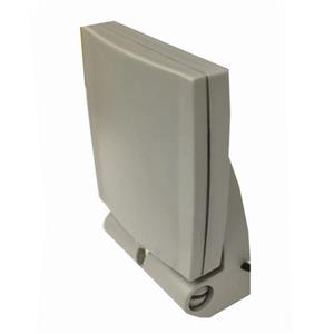 Turmode Gray WiFi Antenna -5.8GHz