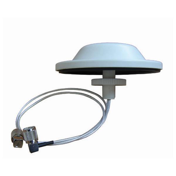 Antenne WiFi pour plafond, 2,4 GHz et 5,8 GHz