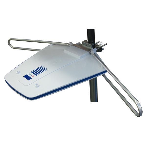 Antenne numérique pour télévision