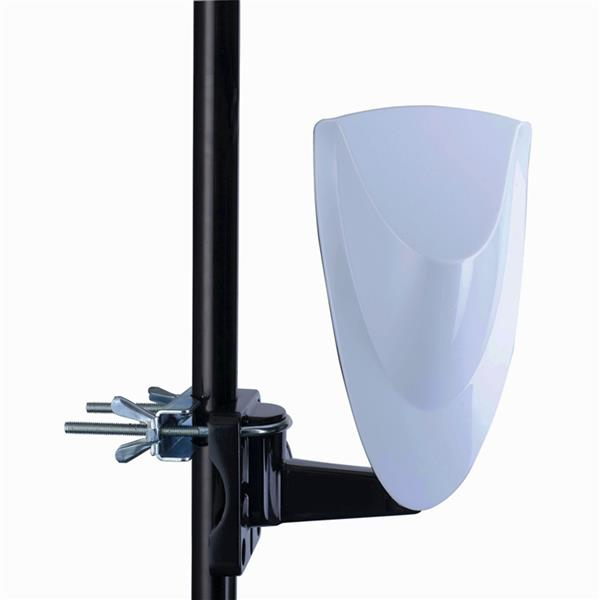 Digiwave White Digital Outdoor TV Antenna