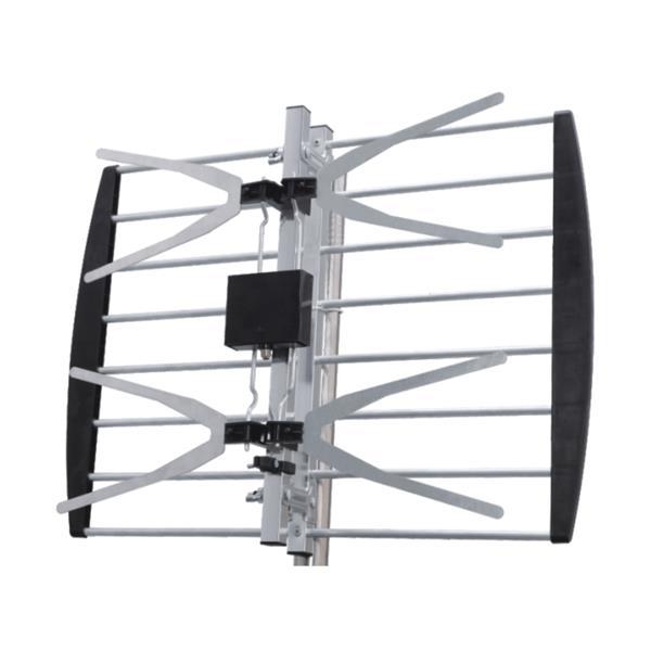 Digiwave Silver Panel UHF Outdoor TV Antenna