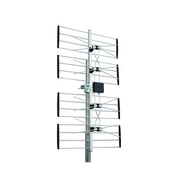 Antenne extérieure