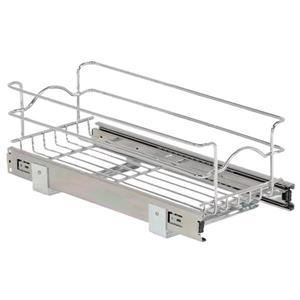 Organisateur d'armoires à tiroir à une couche