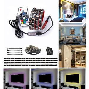 Digiwave LED Lighting Kit