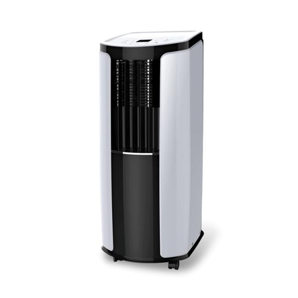 Tosot 13,500 BTU Portable Air Conditioner with Heater