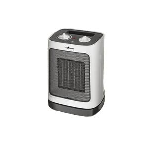 Ecohouzng Heater with Oscillation - 10.32