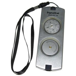 Digiwave Professional Compass Tools