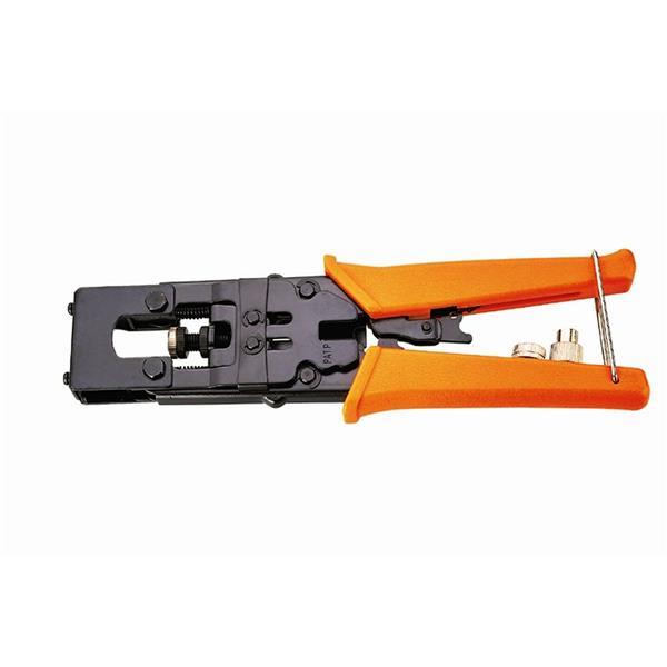 HVTools Connector Crimpping Tool - Waterproof