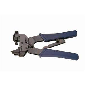 HVTools Crimping Tool - Waterproof