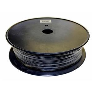 Fil de câblage Digiwave courant continu, 24 AWG, 500'
