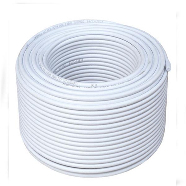 Câble coaxial Digiwave RG6, 500 pieds