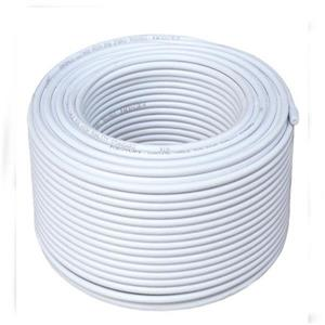 Digiwave 500-ft RG6 Coaxial Cable