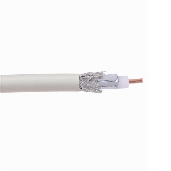 Câble coaxial RG58 Digiwave, 500 pieds