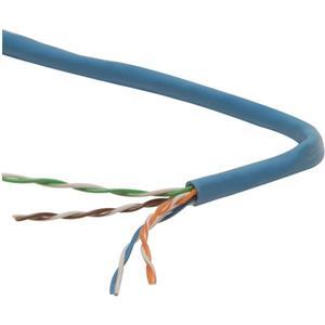 Câble réseau Master électronique, 1000 UTP