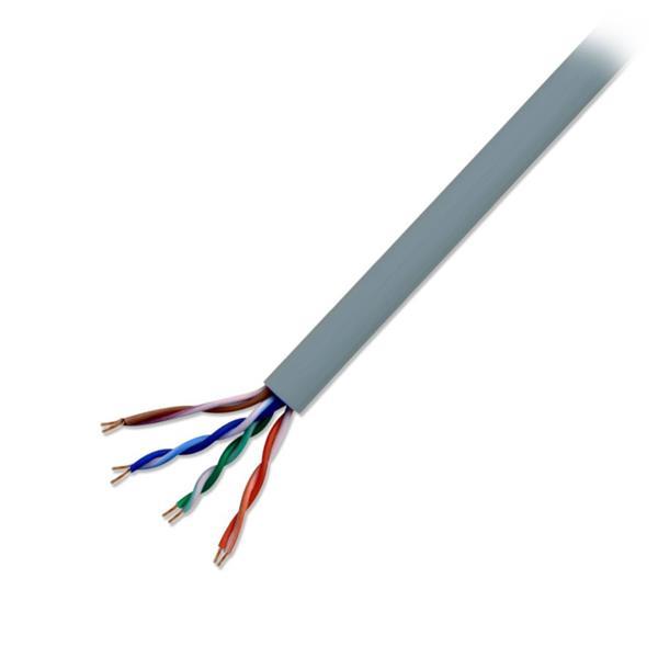 Câble réseau électronique Master 1000 UTP CAT5e