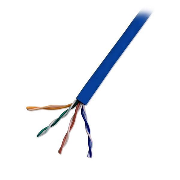 Câble réseau électronique Master, 1000 UTP, CAT5e
