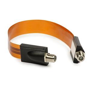 Câble coaxial Digiwave, 12 pouces