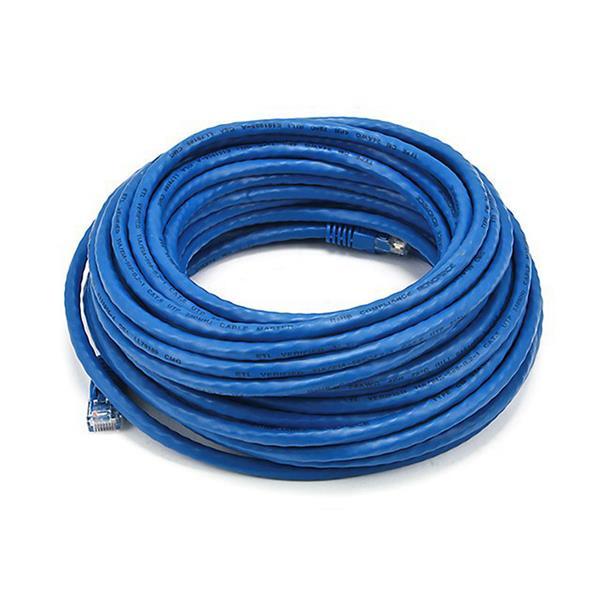 Câble réseau mâle / mâle Digiwave, 75 pieds