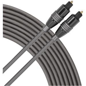 Câble audio optique Digiwave, 12 pieds