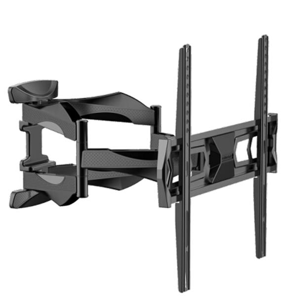 Tygerclaw 32 In To 60 In Wall Mount Lcd43909blk Rona