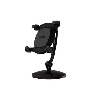 TygerClaw 7-in to 12-in Table Stand