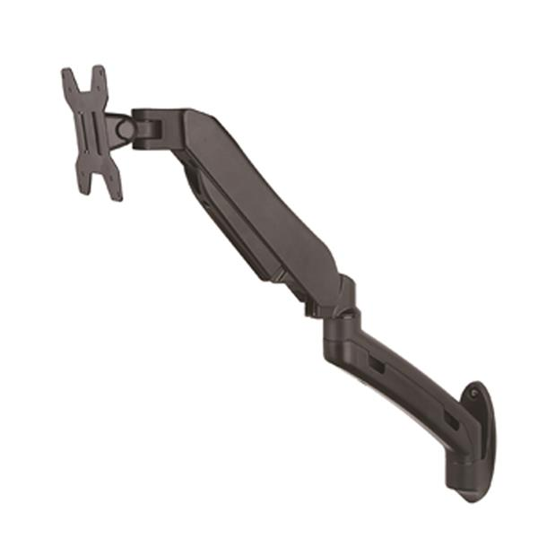TygerClaw 13-in to 27-in Single Arm Wall Mount