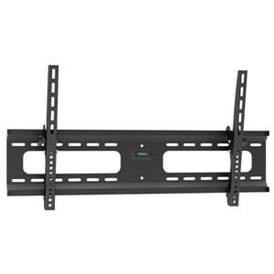 TygerClaw 37-in 70-in Tilting Wall Mount