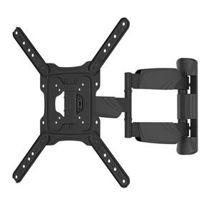 TygerClaw 23-in to 55-in Wall Mount