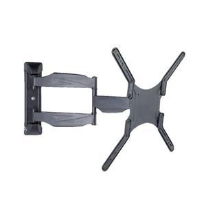 TygerClaw 19-in to 57-in Wall Mount