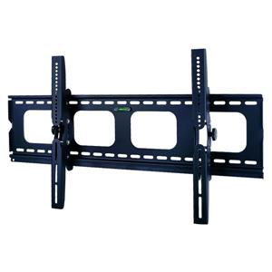 TygerClaw 40-in 83-in Tilting Wall Mount