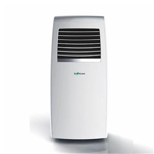 Ecohouzng Ecohouzng Portable Air Conditioner 8000 BTU