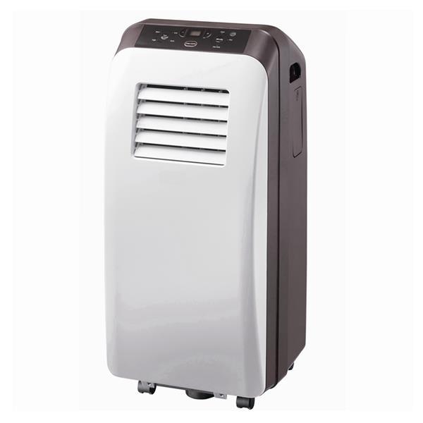Climatiseur portatif Tosot, 10000 BTU, blanc