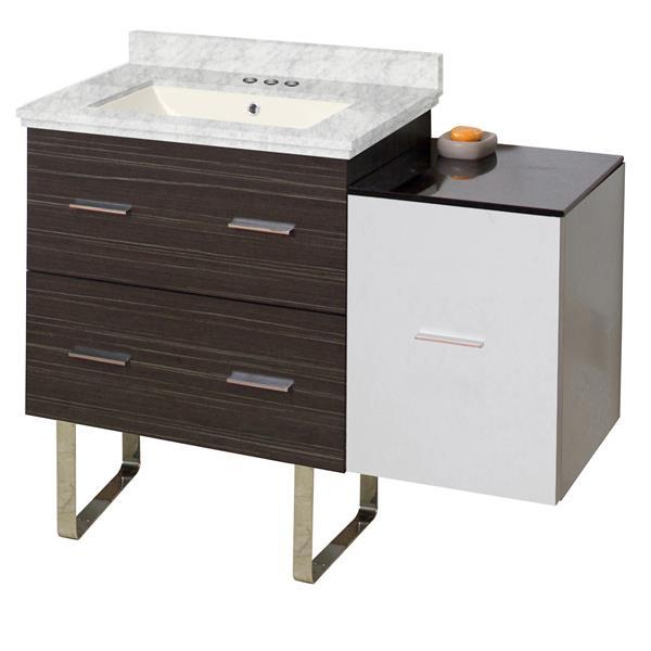 "Ensemble de meuble-lavabo, 3775"", multi"