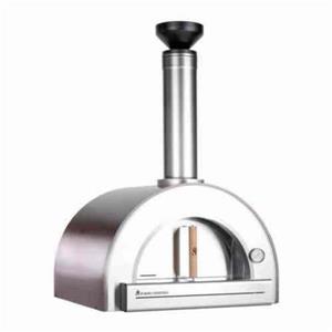 Four à pizza extérieur Pronto 200, 33