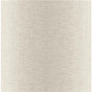 Papier peint Stardust ombre, beige