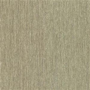 Brewster Wallcovering Stria 60.8 sq ft Dove Unpasted Wallpaper