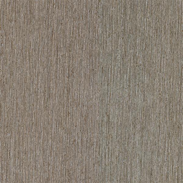 Papier peint Stria, gris